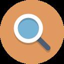 1463058836_magnifyingglass