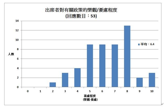 20170905新聞