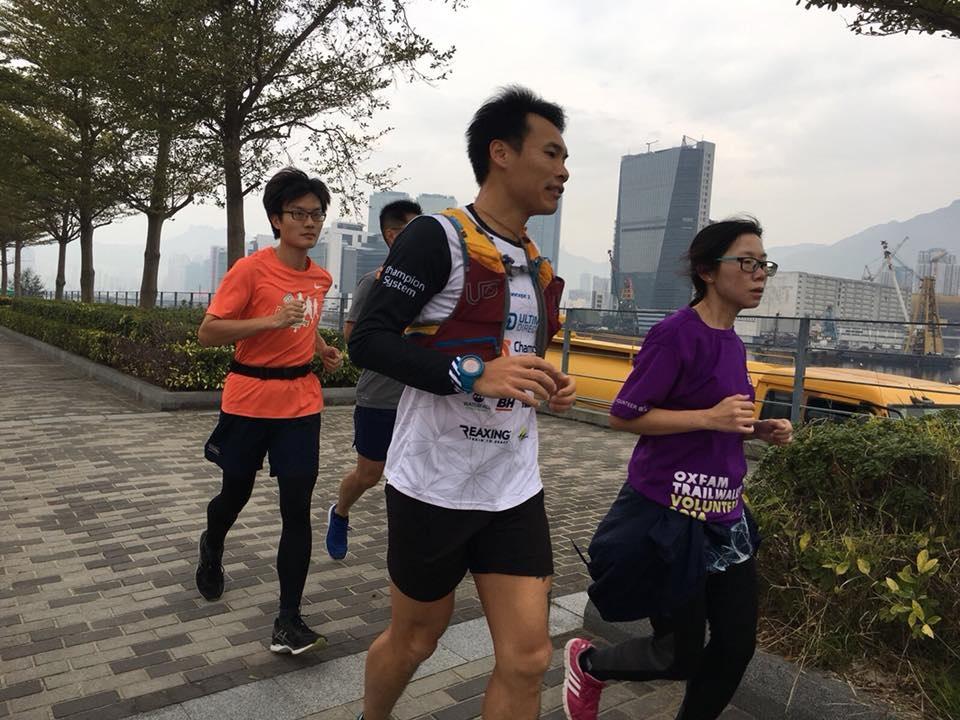 green runners2