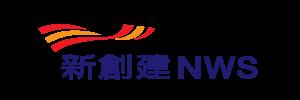 nws_large logo-06-06