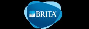 Brita_large