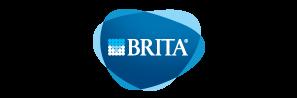Brita_small