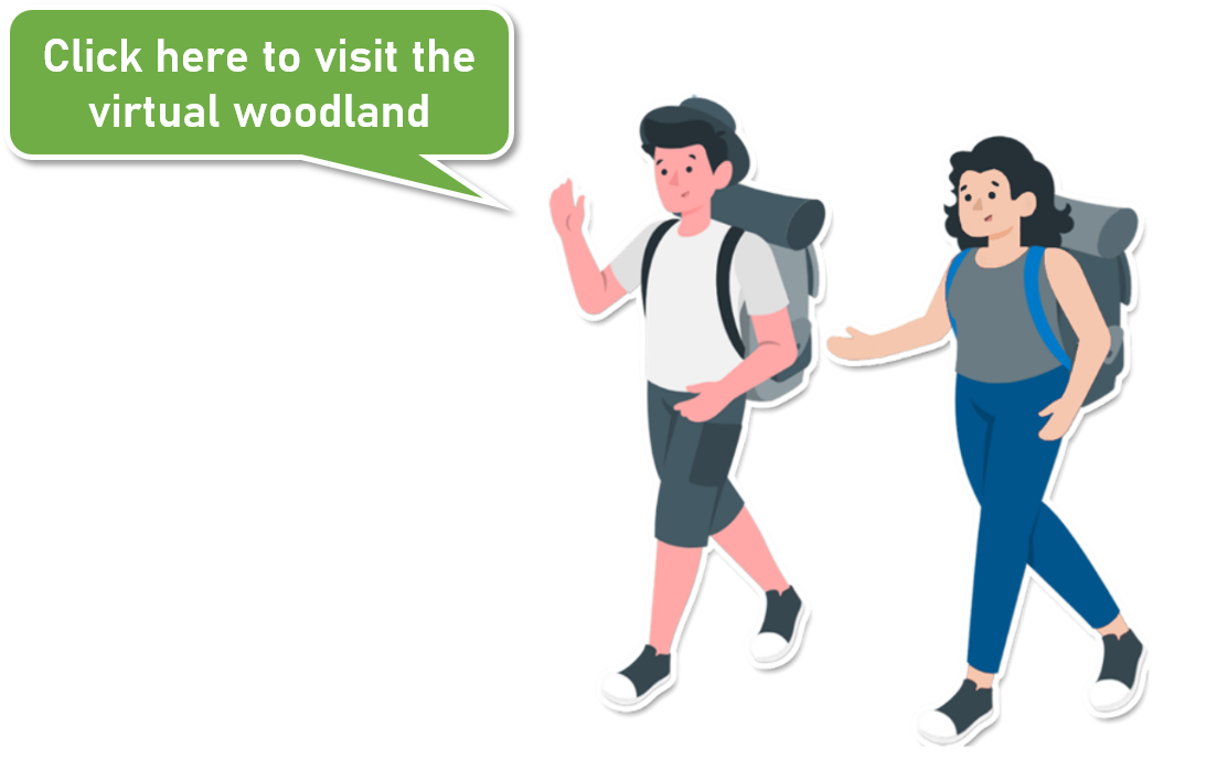 Hiking-amico.png_2_Eng