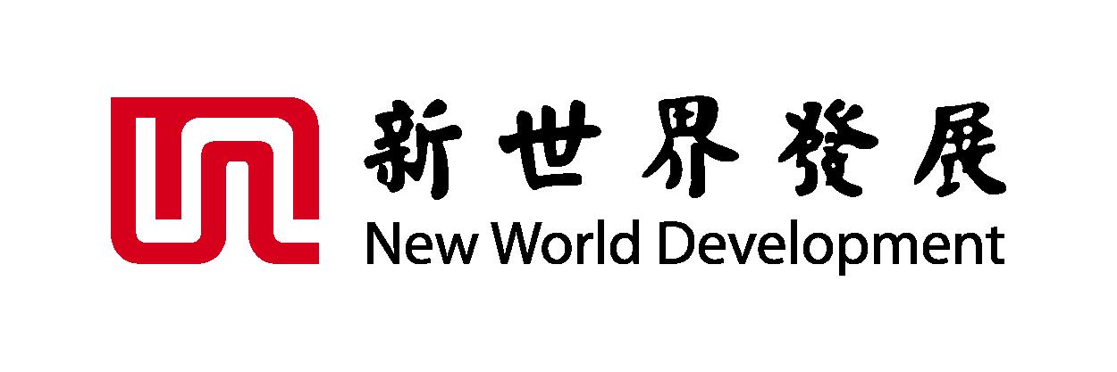 5thlogo_web-04