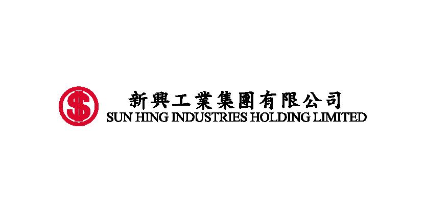 5thlogo_web-16