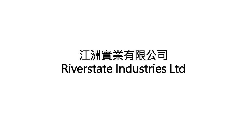 5thlogo_web-17