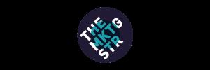 TMS-logo_2