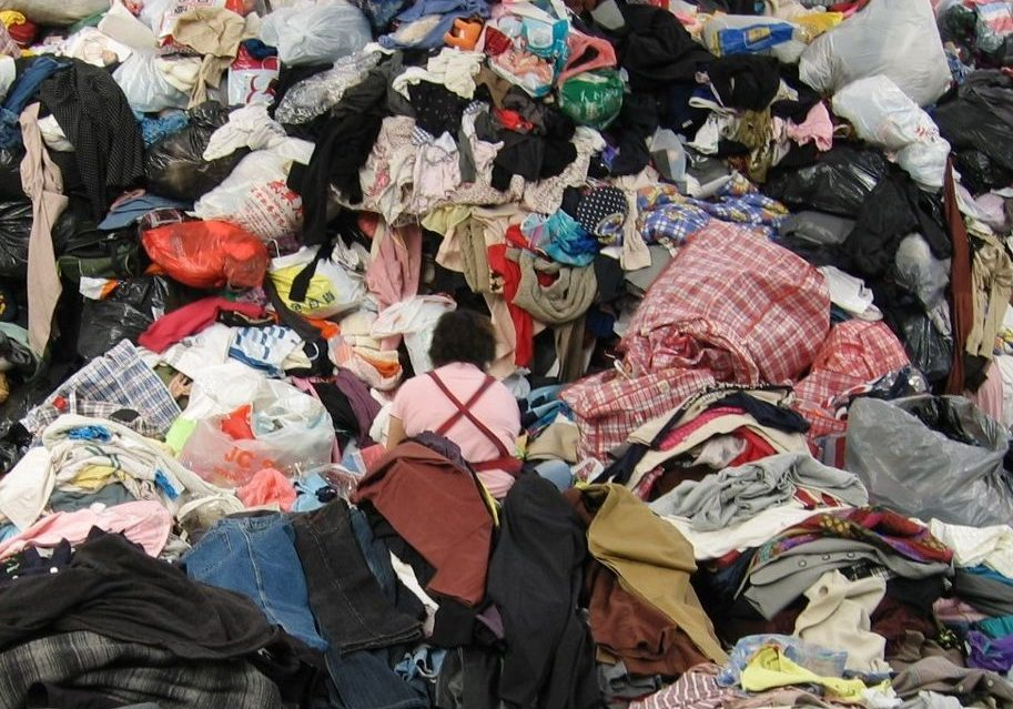 clothes_2